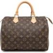 Mi primer Louis Vuitton