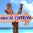 Vivir de las Finanzas
